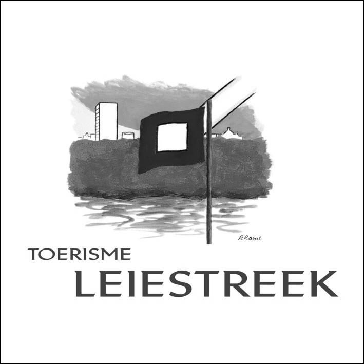 Logo_toerisme_leiestreek.jpg