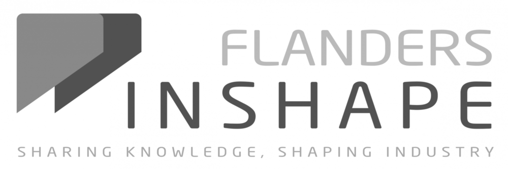 logo-inshape-met-baseline-op-wit.png