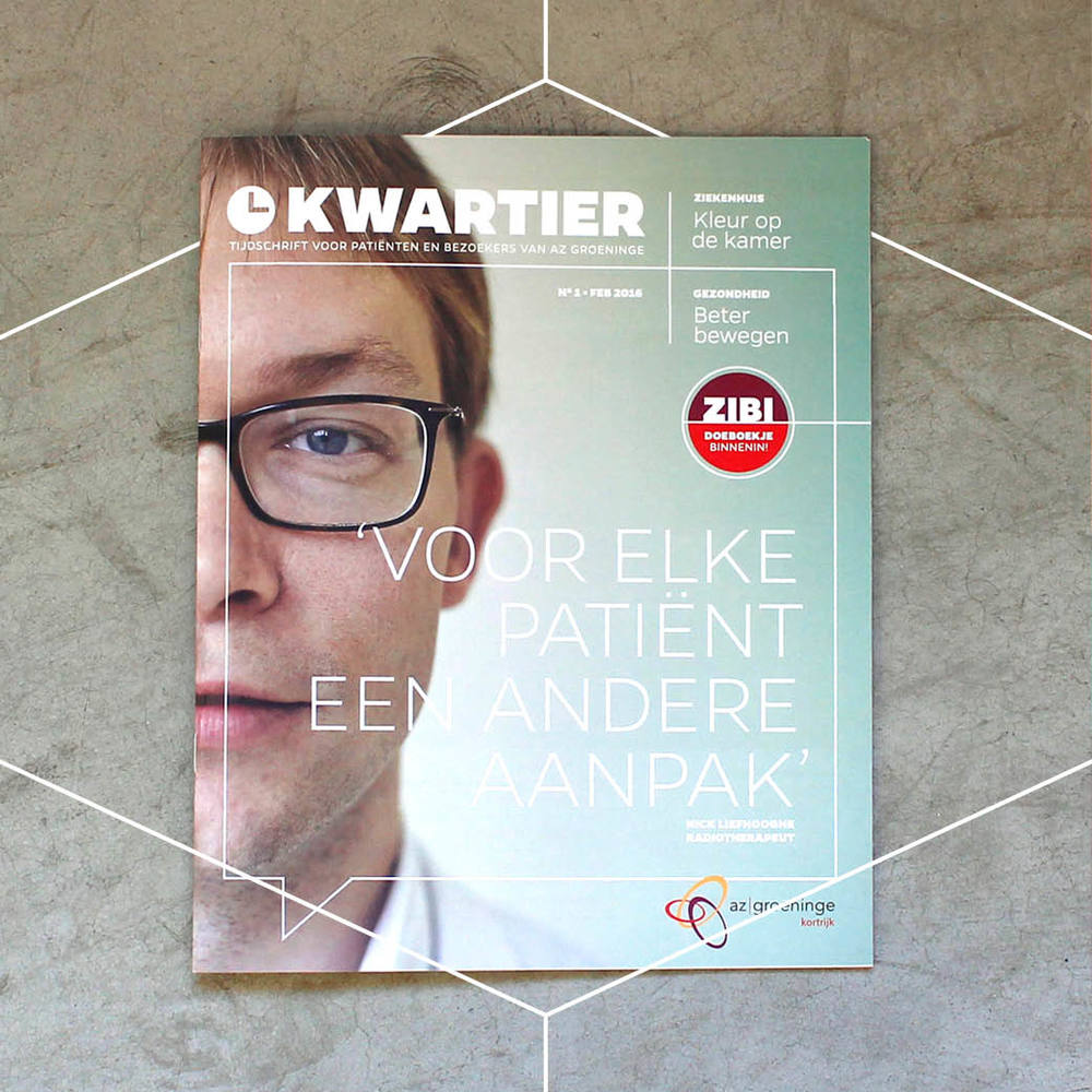 kwartier_cover_portfolio.jpg