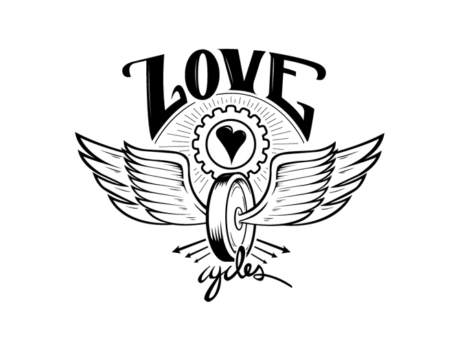 love_cycle_logo.jpg