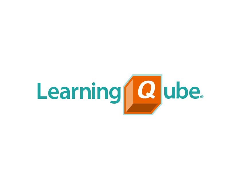 learn_qube_logo.jpg