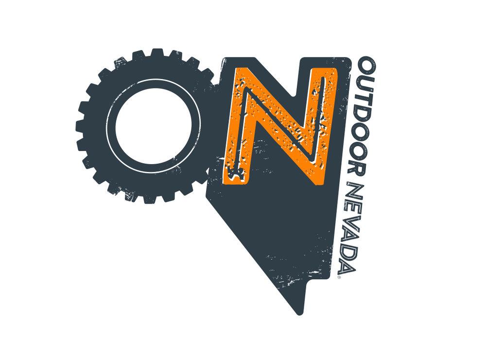 Outdoor_Nevada_Promo_Logo.jpg