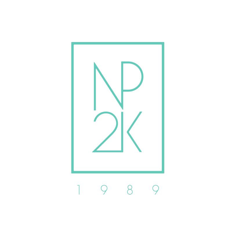np2k_logo_white_800_800.jpg