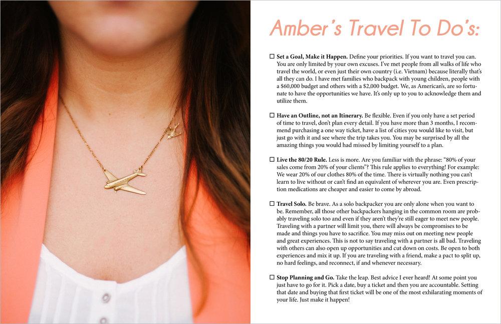 amber_spread2.jpg