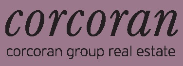 corcoran_CGRE_K.jpg