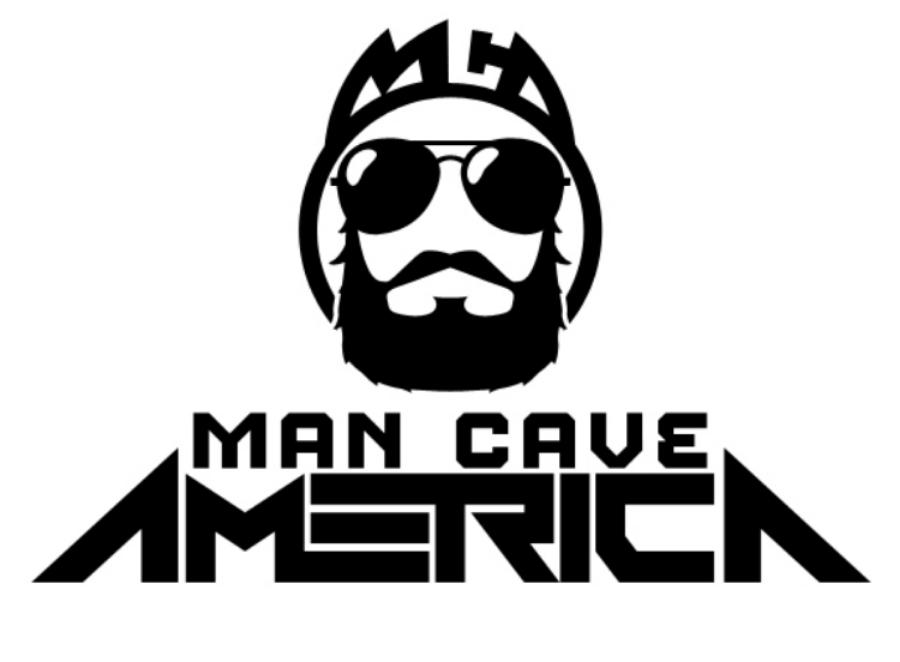 Man Cave America : Man cave america