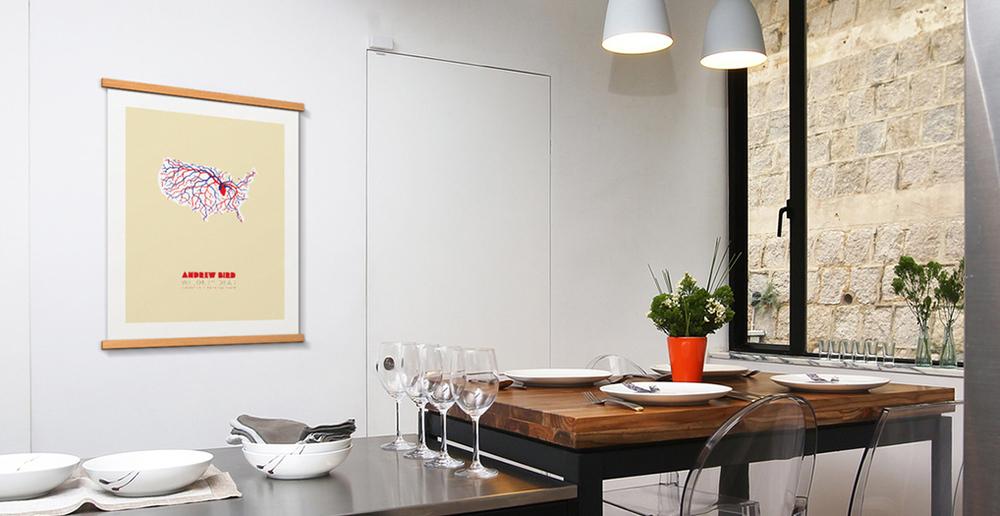 Header_Kitchen.jpg