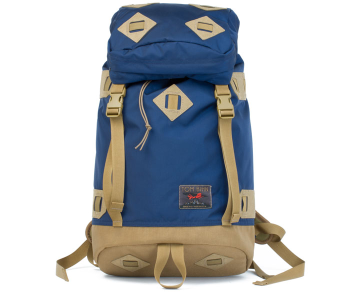 Tom Bihn  Guide's Pack , $240