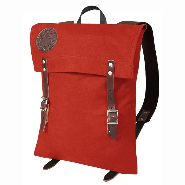 Duluth  laptop scout pack , $140
