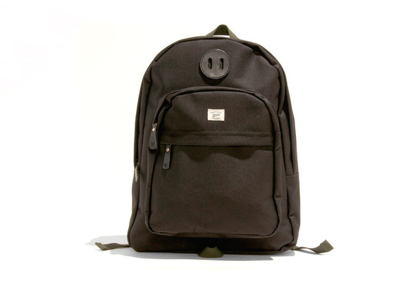 Billykirk  zipper-top backpack , $198