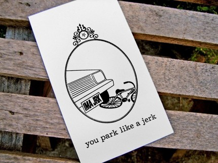 Cards by Earmark