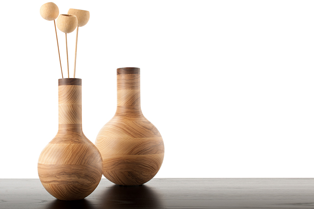 Woodsport-Vases.jpg