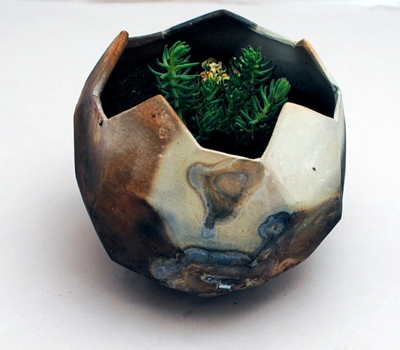 https://www.etsy.com/listing/170757528/saggar-fired-planter?ref=related-0