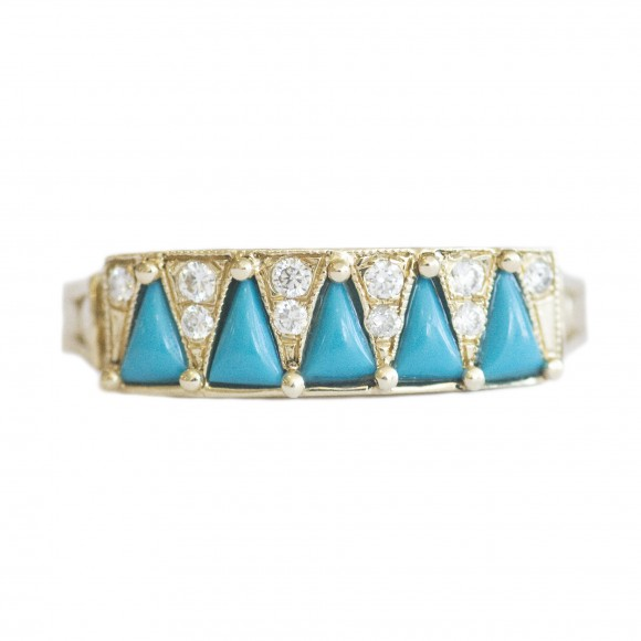 turquoise_triangle_ring.jpg