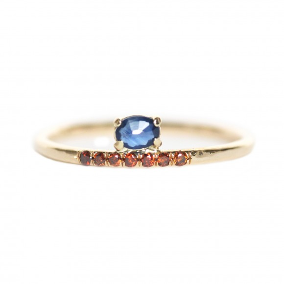 stacked_sapphire_ring_4.jpg