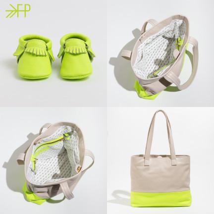 neon-green_grande.jpg