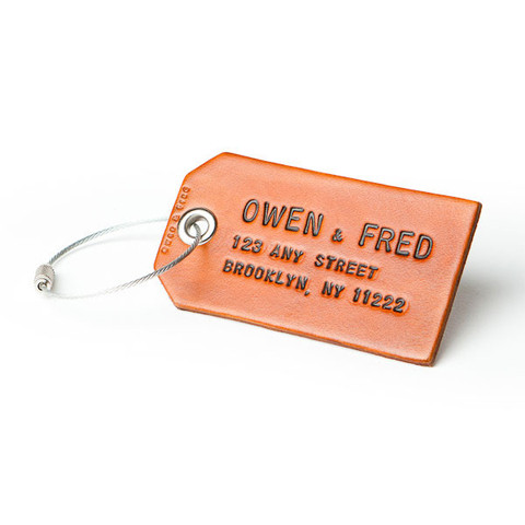 custom-leather-luggage-tag-gq-magazine-owen-and-fred_large.jpg