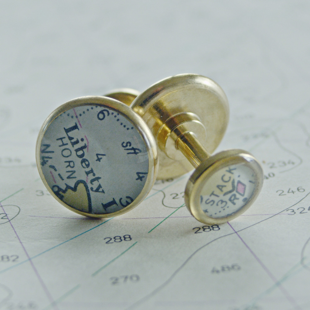Nautical_Chart_Cufflinks_Final_1.jpg