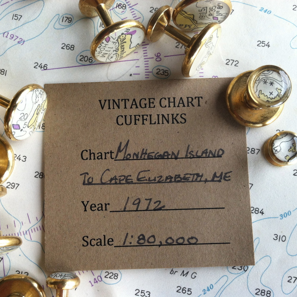 Nautical_Chart_Cufflinks_and_Tux_studs_with_tag.jpg