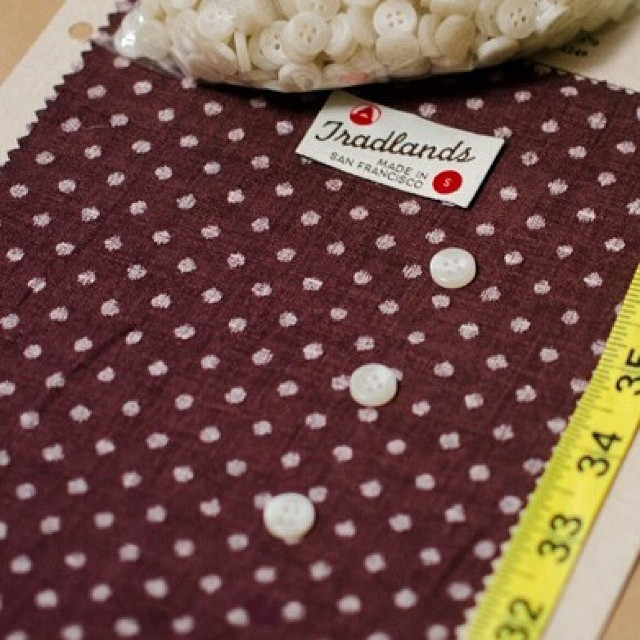 We_are_already_developing_fabrics_for_Fall._What_do_you_think_of_this_printed_polkadot_number__tradlands.jpg