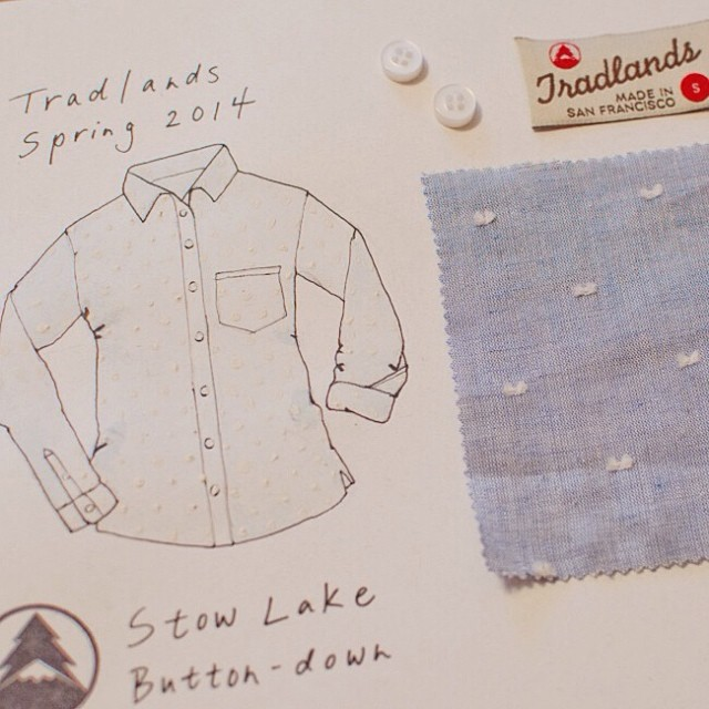 First_look_at_our_Stow_Lake_Button-down._Excited_to_introduce_the_first_shirt_in_our_Spring_collection._We_ve_been_working_on_this_for_months_and_are_happy_to_share_more_in_the_coming_weeks.__tradlands.jpg