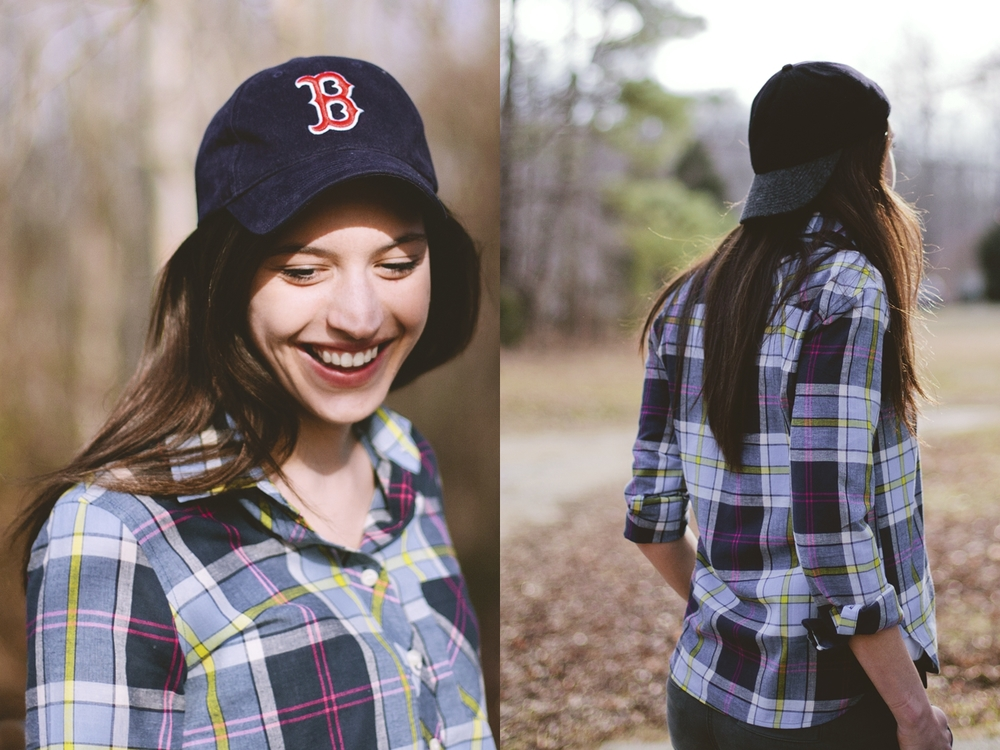 tradlands volume three lookbook photography 19.png