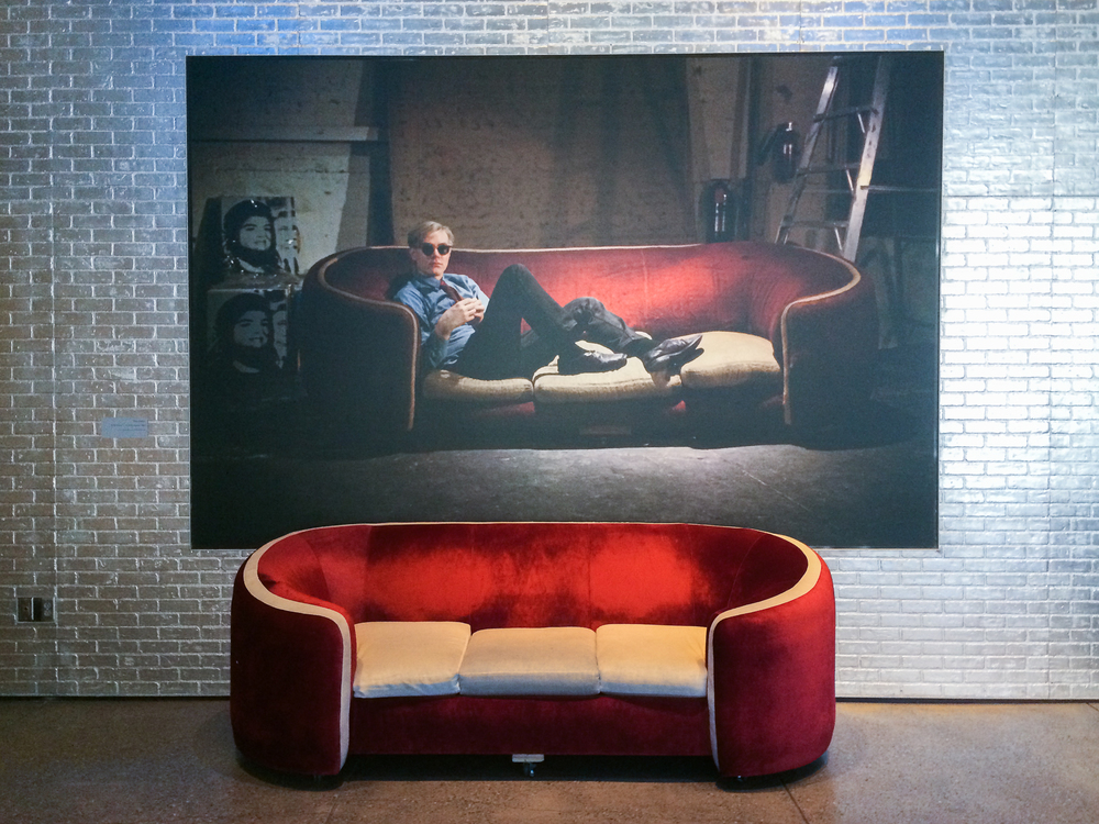 Warhol_50statesofstyle-21.jpg
