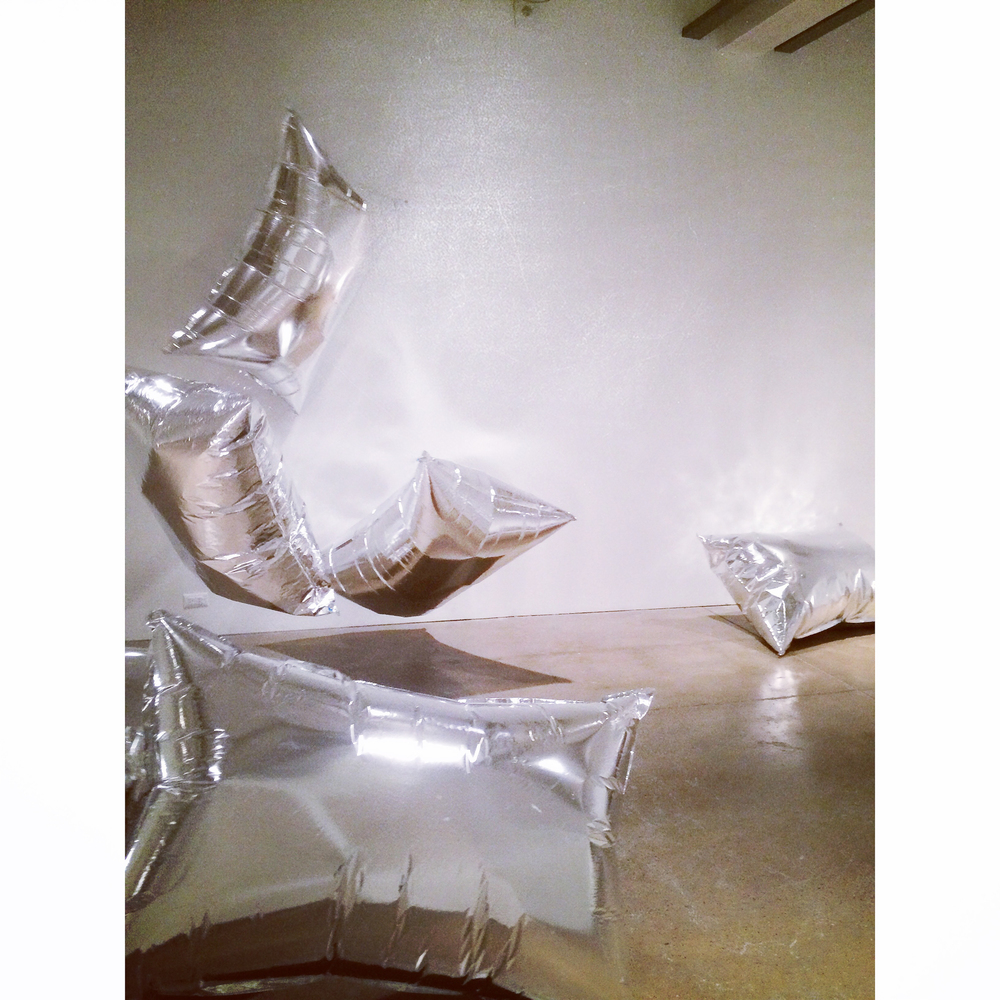 Warhol_50statesofstyle-20.jpg
