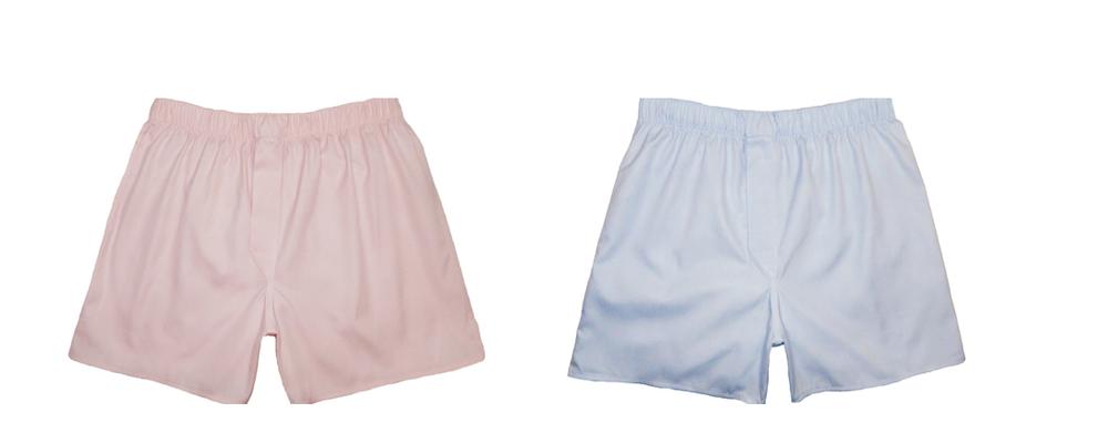 Moore boxer shorts