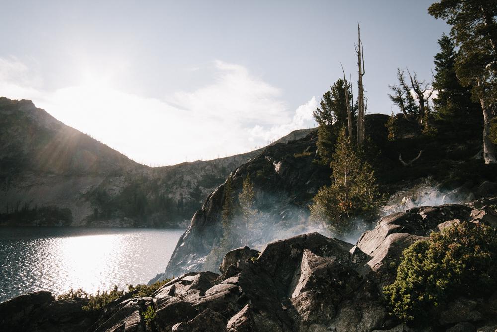 Photo x West Falls