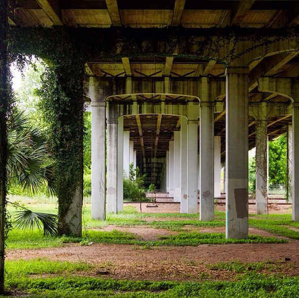 Tillery Park