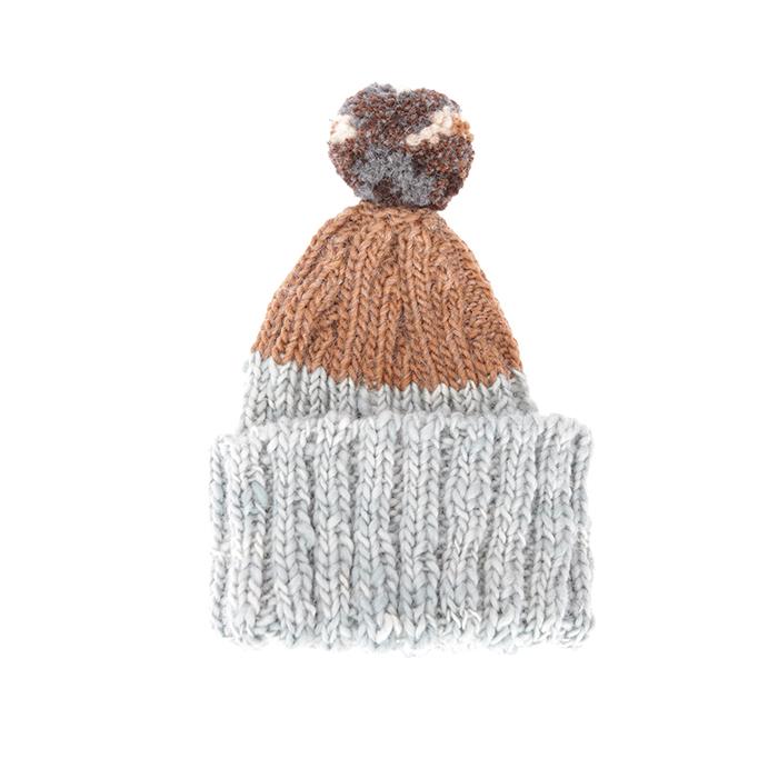 Sodafine  willow hat