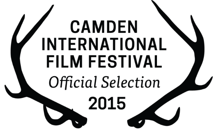 2015-CIFF-Selection-Laurels-01.png