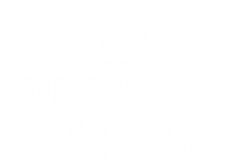 Maple avenue marina