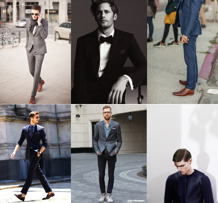 image of grooms fashion inspiration 2013