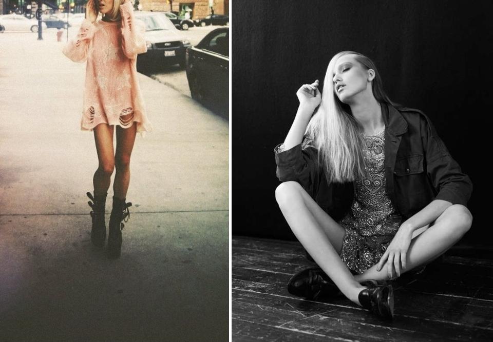 grunge fashion trend3