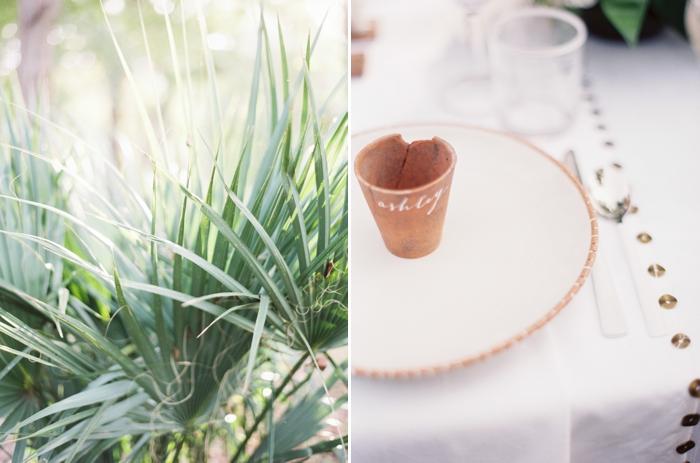 bespoke-outdoor-wedding-design.jpg