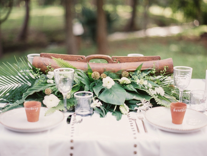 african-centerpiece-outdoor-wedding.jpg