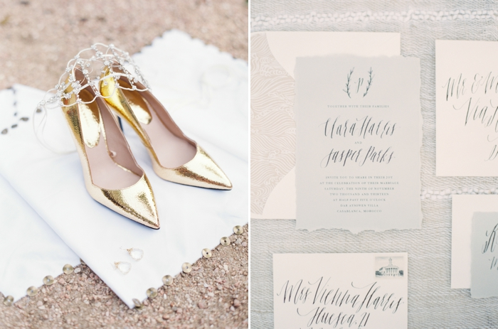 gold-bridal-shoes-outdoor-wedding.jpg