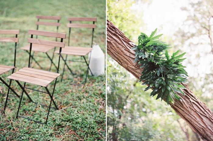 natural-forrest-wedding-ceremony.jpg