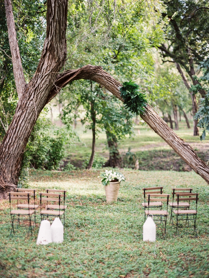 natural-outdoor-texas-ceremony.jpg