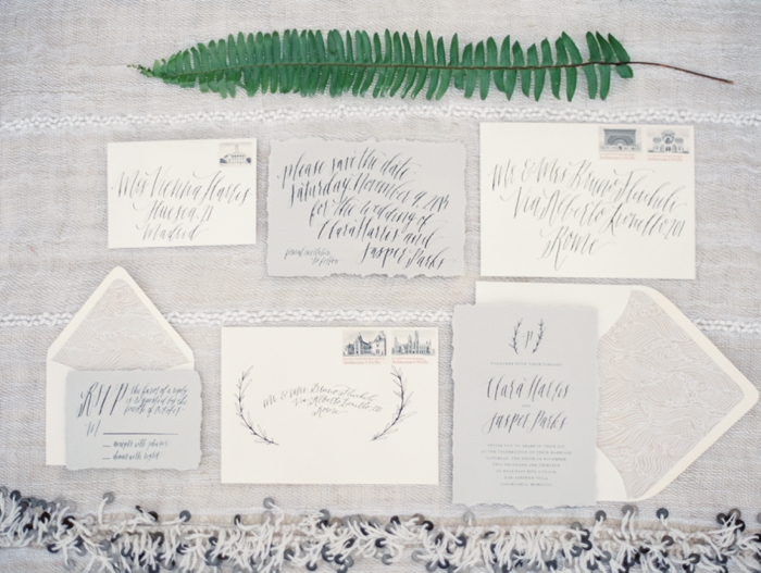 organic-hand-lettering-calligraphy.jpg