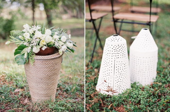 organic-outdoor-texas-wedding.jpg