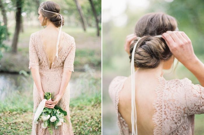organic-texas-bride-style.jpg