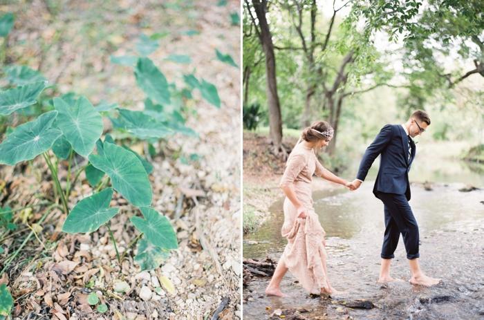 river-bride-and-groom-wedding-ceremony.jpg