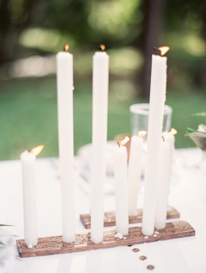 romantic-outdoor-wedding-texas.jpg