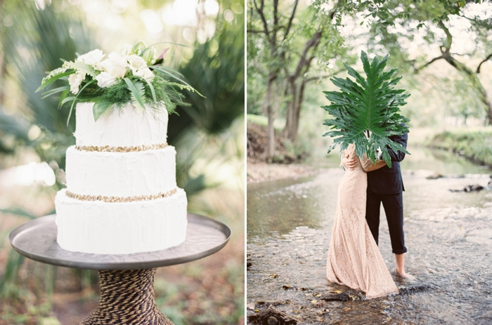 three-tier-organic-wedding-cake-outdoor-wedding-texas.jpg