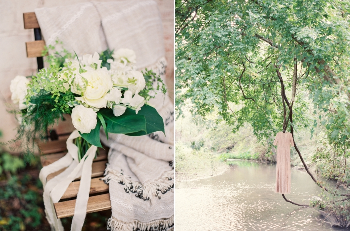 white-bouquet-outdoor-wedding-texas.jpg