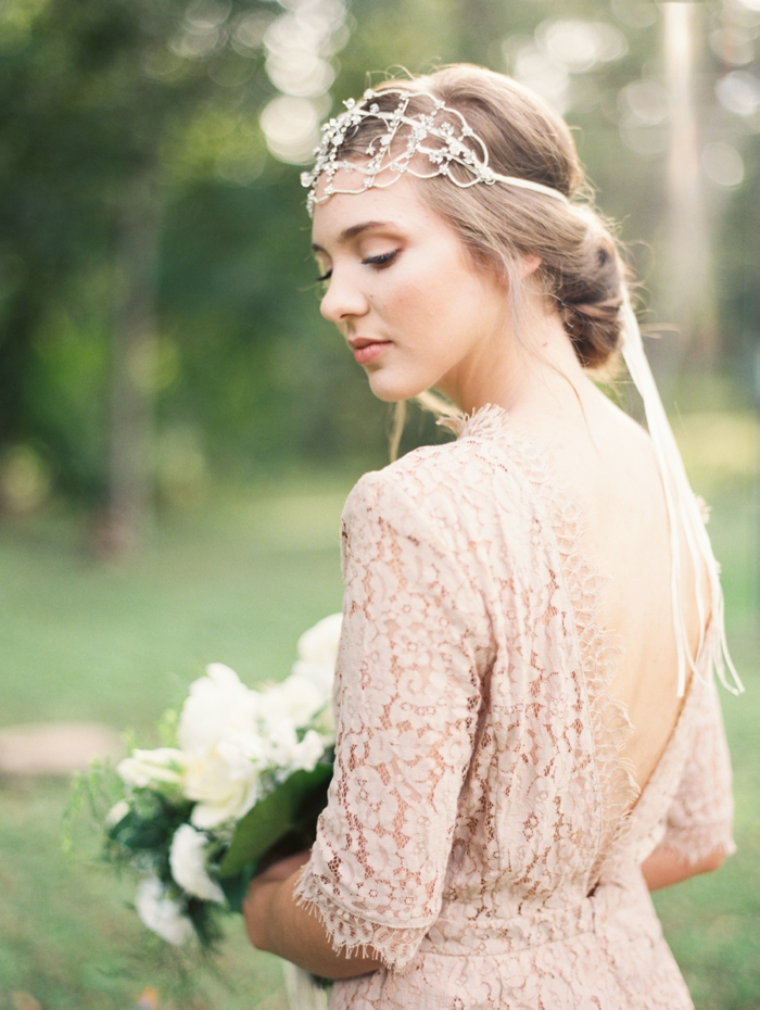 vintage-headpiece-bride.jpg