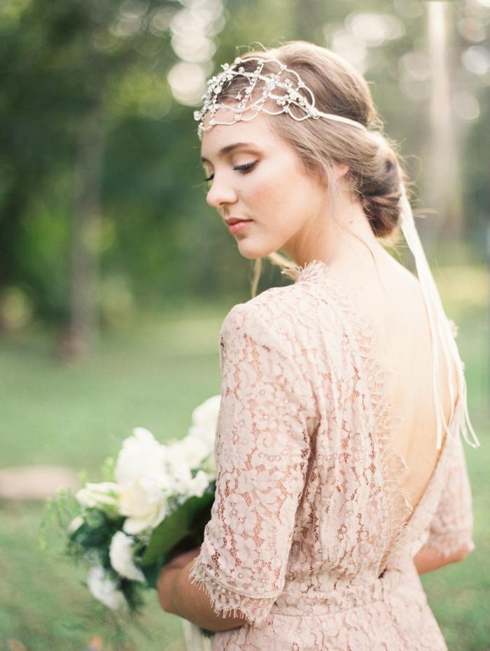 vintage-headpiece-bride.jpg